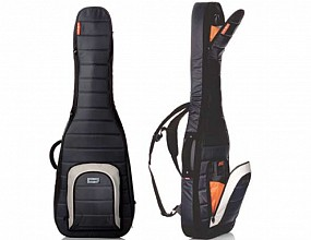 M80 Bass Guitar soft case