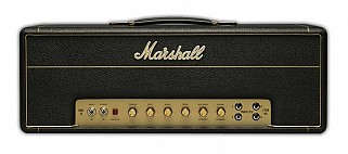Marshall 2245 front