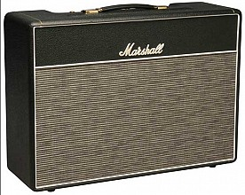 Marshall 1973X Handwired