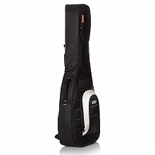 Mono M80 Classical Guitar soft case