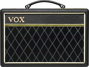 VOX Pathfinder bass combo