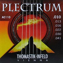Thomastik Plectrum A110