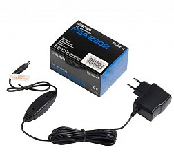 Boss PSA 230 AC Adapter