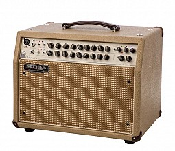 Mesa Boogie Rosette 300 Two Eight acoustic guitar combo