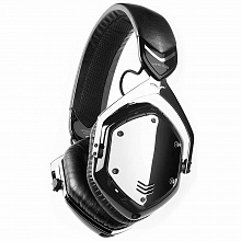 V Moda Crossdade Wireless Phantom Chrome