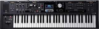 Roland VR-09 Combo Keyboard