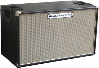 Kool & Elfering Xls212HB GB