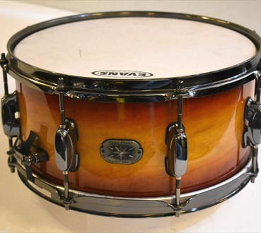 Snare drums SALE