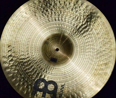 Cymbals SALE