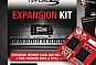 Gratis Expansion Kit bij Tyros 5