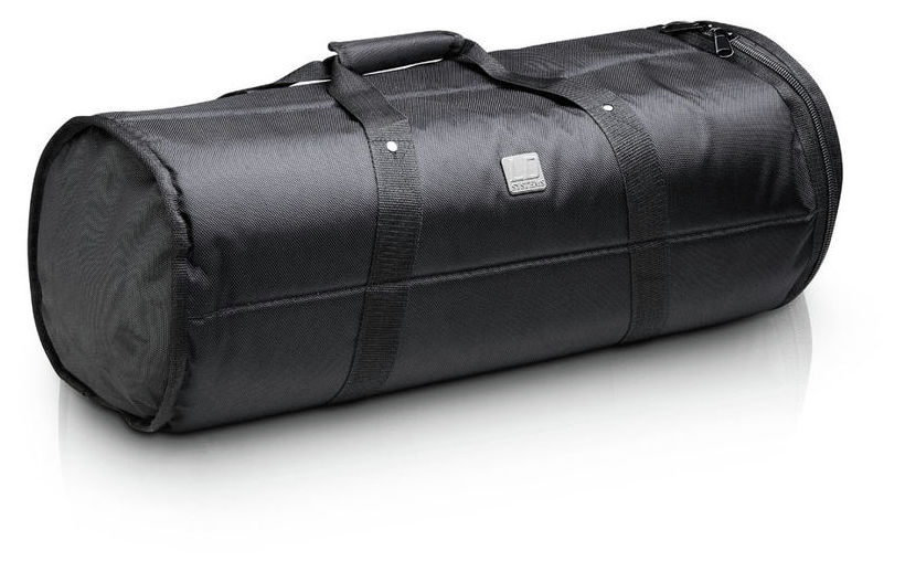 LD Systems MAUI 5 SAT BAG