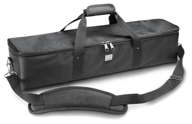 LD Systems Curv 500 Sat Bag