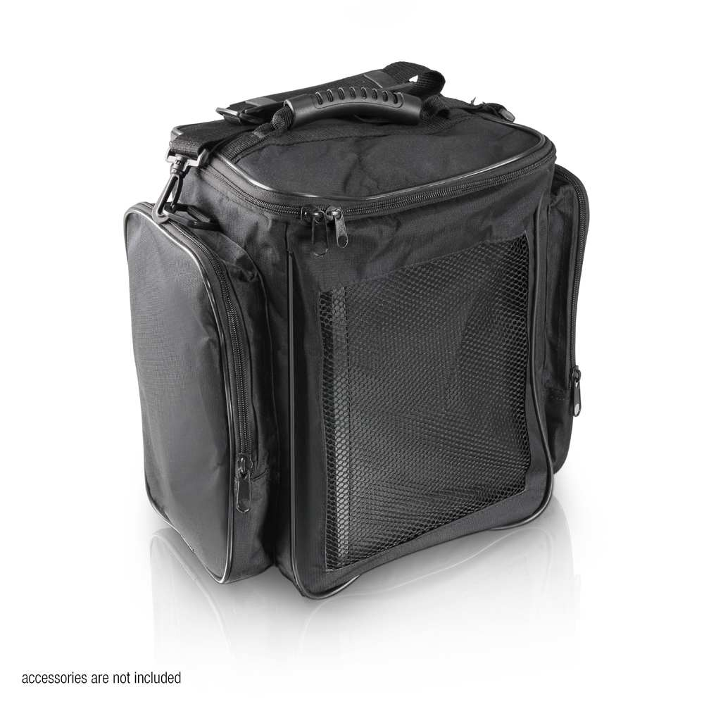 LD Systems Roadboy 65 B Transportbag