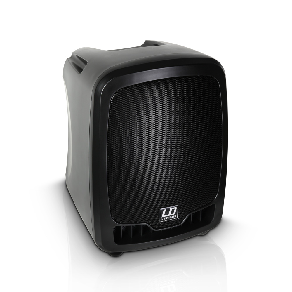 LD Systems Roadboy 65SP passive slave speaker