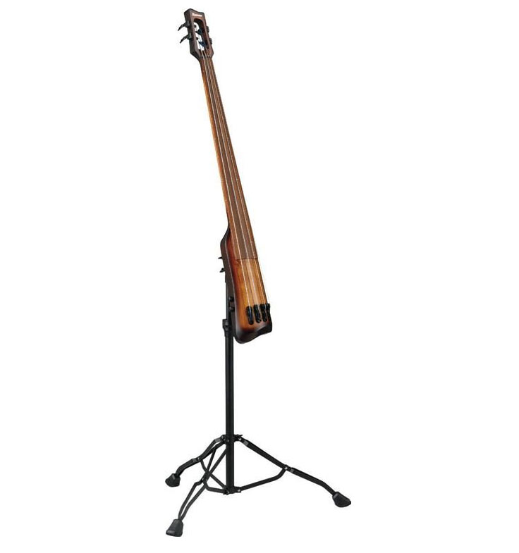 Ibanez UB804 MOB Upright bass