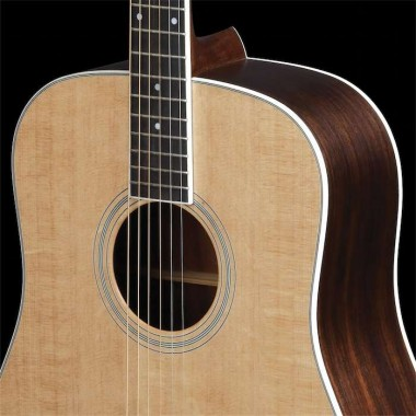 Eastman AC220 dreadnought