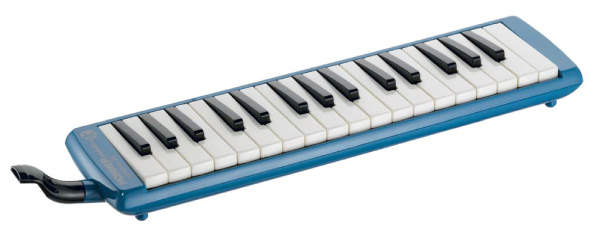 Melodica Student 32, Hohner
